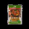 Massala, SANS piments, sachet de 50 gr
