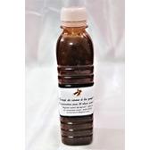 Sirop de canne à la goyave    250 ml