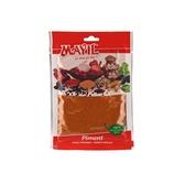 Piments en poudre Mayil, 50 gr