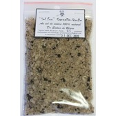 ''Sel fou'' Cannelle - Girofle ©  au gros sel de source 100% naturel de Salies de Béarn