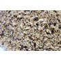 ''Sel fou''  Forestier au gros sel de source 100% naturel de Salies de Béarn