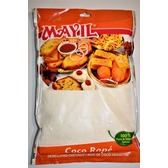 Coco rapée Mayil, 250 gr