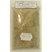 Kit préparation au sucre de canne, saveur mojito, pour 1 l  sachet 100 gr