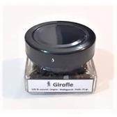 Clous de girofle pot en verre 15 grammes