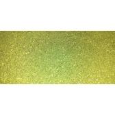 ''Sel fou'' Citron - Ail des Ours © au gros sel de source 100% naturel , recharge 225 gr.