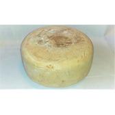 ''Sel fou'' Tomme de brebis © au gros sel de source 100% naturel , recharge 85 gr.