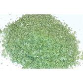 ''Sel fou'' Ail des Ours © au gros sel de source 100% naturel , recharge 85 gr