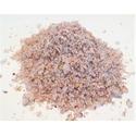 ''Sel fou'' Ail – échalote - aneth © au gros sel gemme100 % naturel de Salies de Béarn , recharge 225 gr.