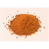 Vindaye & achard, mélange d'épices en vrac moulu, sachet de 100 gr,