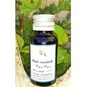 Huile essentielle Ylang-Ylang flacon 10 ml
