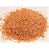 Sucre de canne orange, recharge 225 gr.