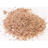 ''Sel fou'' Romarin - Lavande Bio © au gros sel gemme de source 100% naturel de Salies de Béarn , recharge 225 gr.