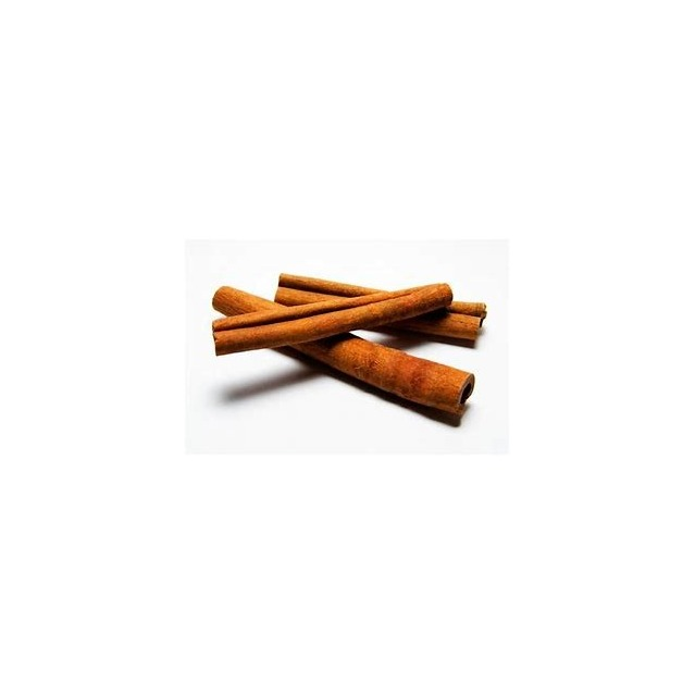 Cannelle bâton, vrac 25 gr