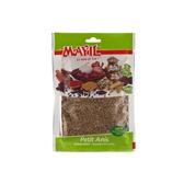 Anis petit (cumin ) grain, Mayil 50 gr