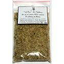 ''Sel fou''du Pécheur © au gros sel de source 100% naturel de Salies de Béarn , recharge 85 gr.