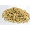 ''Sel fou''du Pécheur © au gros sel de source 100% naturel de Salies de Béarn , recharge 225 gr.