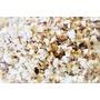 ''Sel fou'' Oignons frits © au gros sel de source 100% naturel de Salies de Béarn , recharge 85 gr.