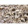 ''Sel fou'' Forestier © au gros sel de source 100% naturel de Salies de Béarn , recharge 225 gr.
