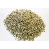 ''Sel fou'' Ail & Persil © au gros sel gemme de source 100% naturel de Salies de Béarn , recharge 225 gr.