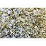 ''Sel fou'' Ail & Persil © au gros sel de source 100% naturel de Salies de Béarn , recharge 225 gr.