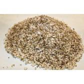 ''Sel fou'' Herbes de Provence au gros sel de source 100% naturel de Salies de Béarn , recharge 225 gr.