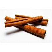 Cannelle bâton, vrac 50 gr