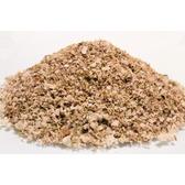''Sel fou'' Provençal © au gros sel de source 100% naturel de Salies de Béarn , recharge 225 gr.