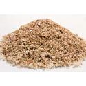 ''Sel fou'' Provençal © au gros sel gemme de source 100% naturel de Salies de Béarn , recharge 225 gr.