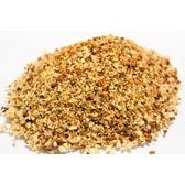 ''Sel fou'' à l'Italienne © au gros sel gemme de source 100% naturel de Salies de Béarn , recharge 225 gr.