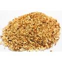 ''Sel fou'' à l'Italienne © au gros sel de source 100% naturel de Salies de Béarn , recharge 225 gr.