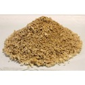''Sel fou'' Cumin & Coriandre © au gros sel de source 100% naturel de Salies de Béarn , recharge 225 gr.