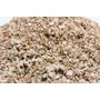 ''Sel fou'' Provençal au gros sel de source 100% naturel de Salies de Béarn, moulin rechargeable, 85 gr
