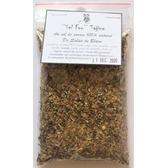 ''Sel fou'' Tajine © au gros sel de source 100% naturel de Salies de Béarn , recharge 85 gr.
