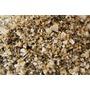 ''Sel fou'' Tajine © au gros sel de source 100% naturel de Salies de Béarn