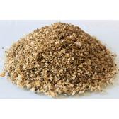 ''Sel fou'' Tajine © au gros sel de source 100% naturel de Salies de Béarn , recharge 225 gr.