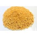 ''Sel fou'' Safran jaune - Piment © au gros sel gemme de source 100% naturel de Salies de Béarn , recharge 225 gr.