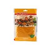 Curcuma, Safran jaune mauricien, Mayil, sachet de 50 gr