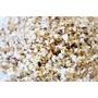 ''Sel fou'' Oignons frits au gros sel de source 100% naturel de Salies de Béarn