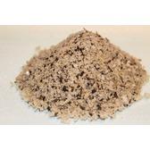 ''Sel fou'' Laurier- Ggirofle © au gros sel de source 100% naturel de Salies de Béarn