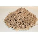 ''Sel fou'' Laurier - Romarin - Girofle © au gros sel gemme de source 100% naturel de Salies de Béarn , recharge 225 gr.