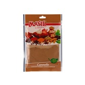 Cannelle moulue, Mayil, 25 gr