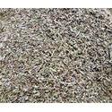 Herbes de Provence qualité supérieure en vrac 50 gr