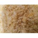 ''Sel fou'' Citron Bio de Menton © au gros sel de source 100% naturel de Salies de Béarn , recharge vrac 85 gr.