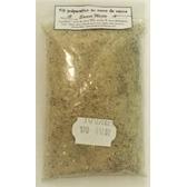 Kit Mojito, préparation au sucre de canne, saveur mojito, sachet 100 gr