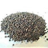Poivre noir ASTA 550 du Vietnam en grain, vrac 100 Kg