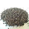 Poivre noir ASTA 550 du Vietnam en grain, sac 1 Kg