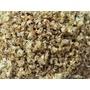 ''Sel fou'' des Vikings © au gros sel de source 100% naturel de Salies de Béarn, moulin en verre, 85 grammes.