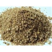 ''Sel fou'' des Vikings © au gros sel de source 100% naturel de Salies de Béarn, recharge de 85 grammes.