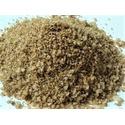 ''Sel fou'' des Vikings © au gros sel de source 100% naturel de Salies de Béarn, recharge de 225 grammes.